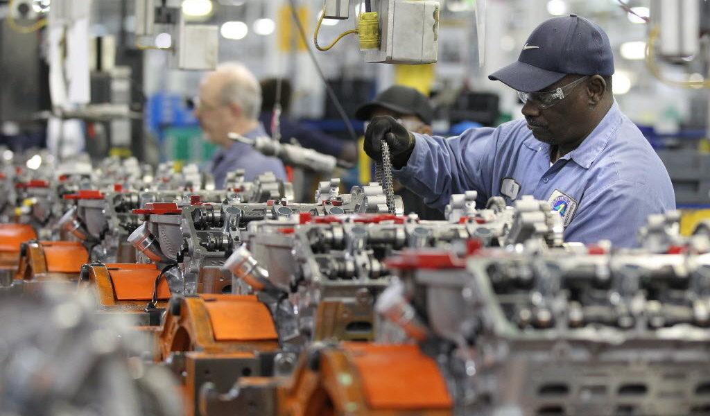 ford-cleveland-engine-plant-no-1jpg-9483d4ff50afadf0-1024x600.jpg