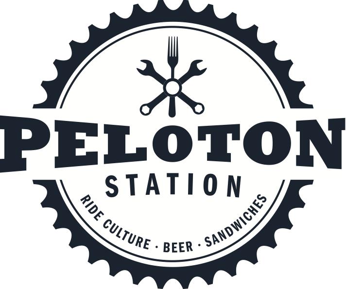 peloton_final.png