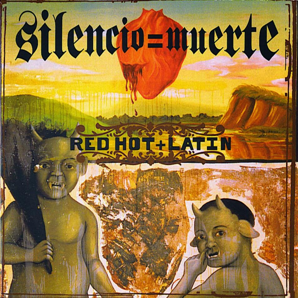 Red_Hot_Latin_Silencio_=_Muerte--Frontal.jpg