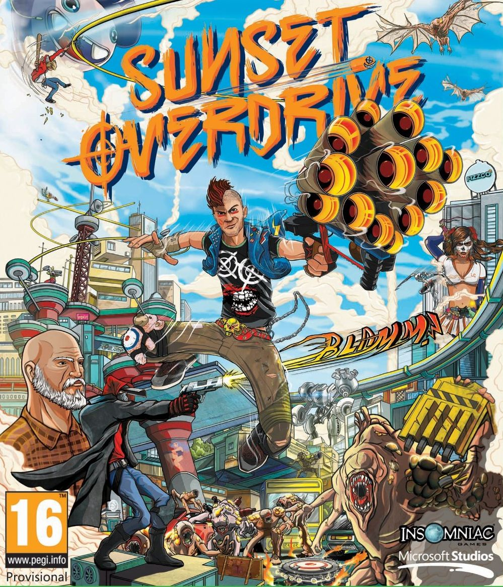 GOTY-2014-Best-Xbox-One-Exclusive-Sunset-Overdrive-468003-2.jpg