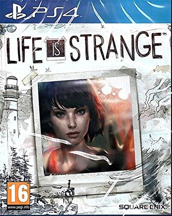 ps4_life_is_strange.jpg