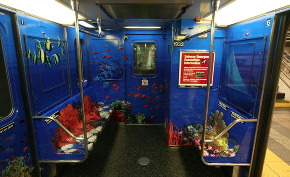 fish subway_o.jpg