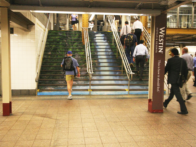 shuttle stairs_905.jpg