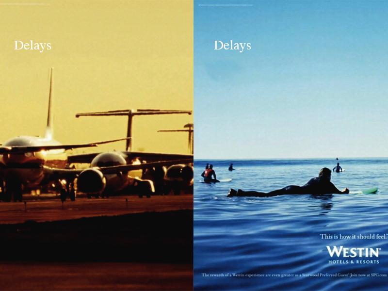 delays_905.jpg