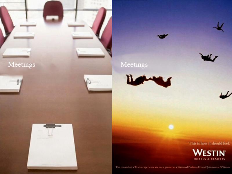 meetings_905.jpg