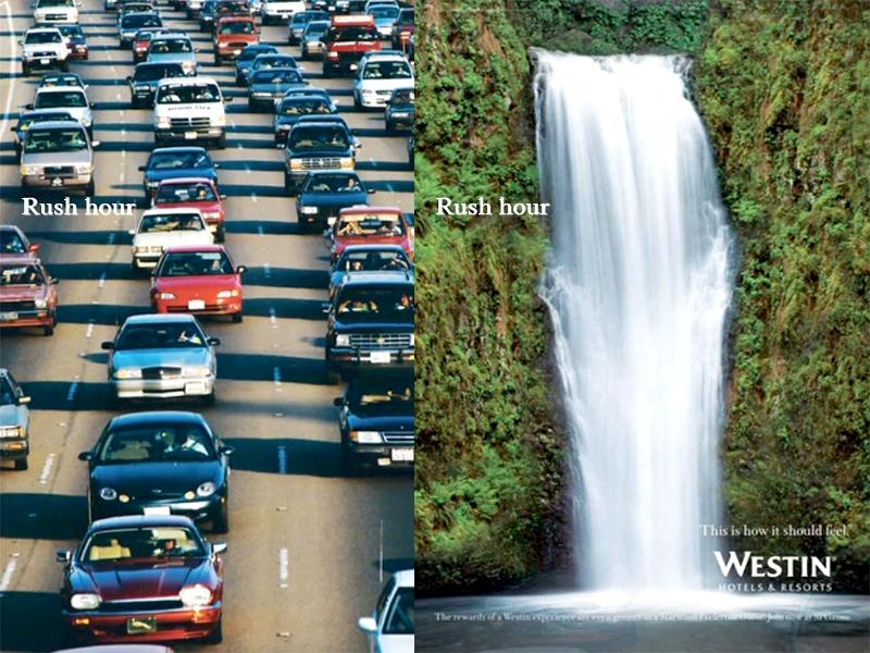 rush hour_905.jpg