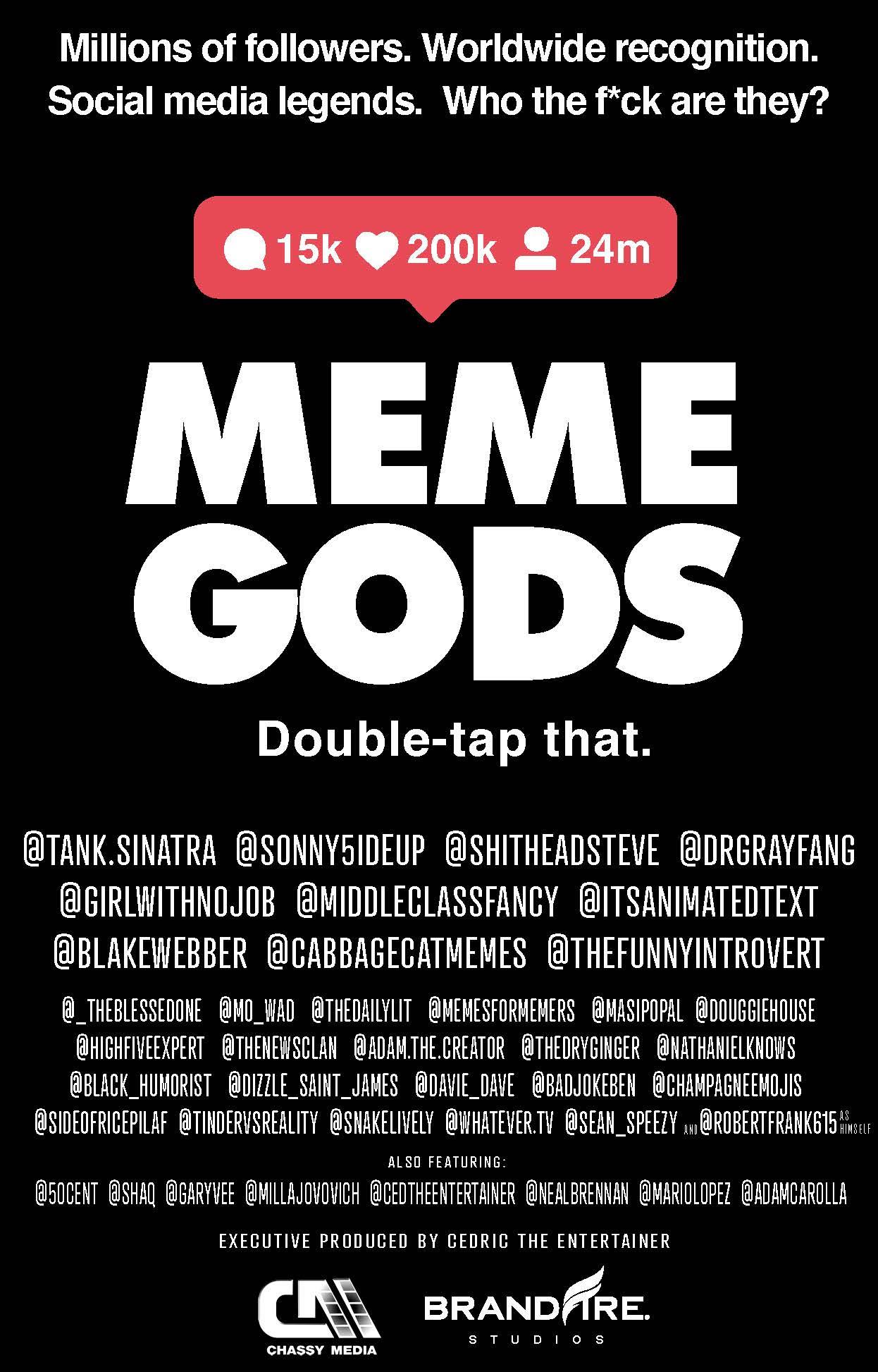 meme_Gods_poster_Page_1.jpg