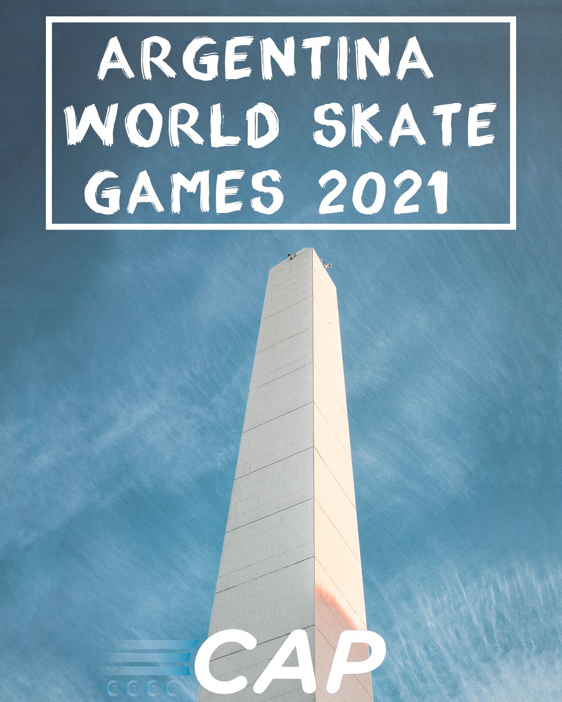 WSG 2021.jpg