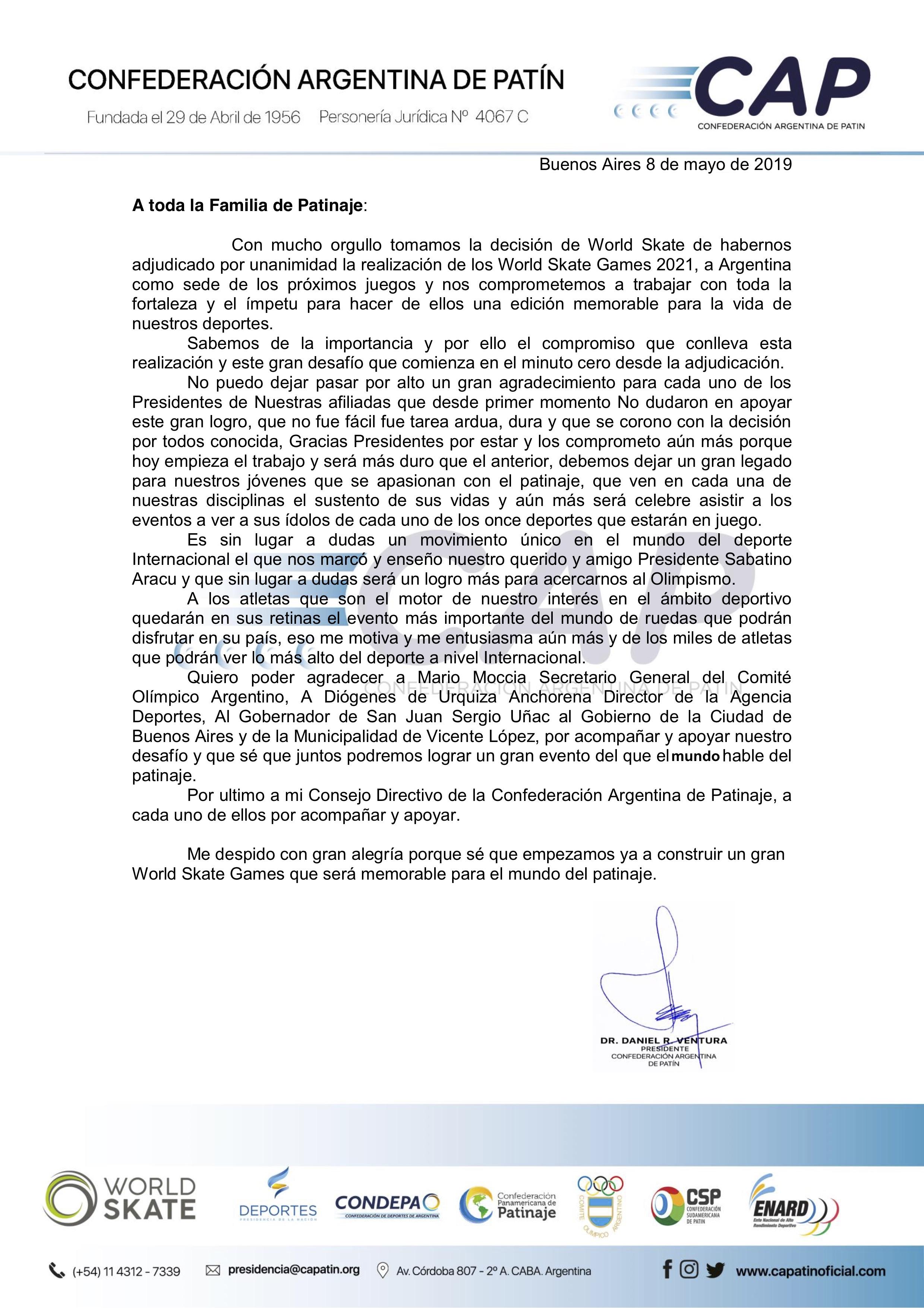 Nota del Presidente CAP - WSG ARG2021.jpg