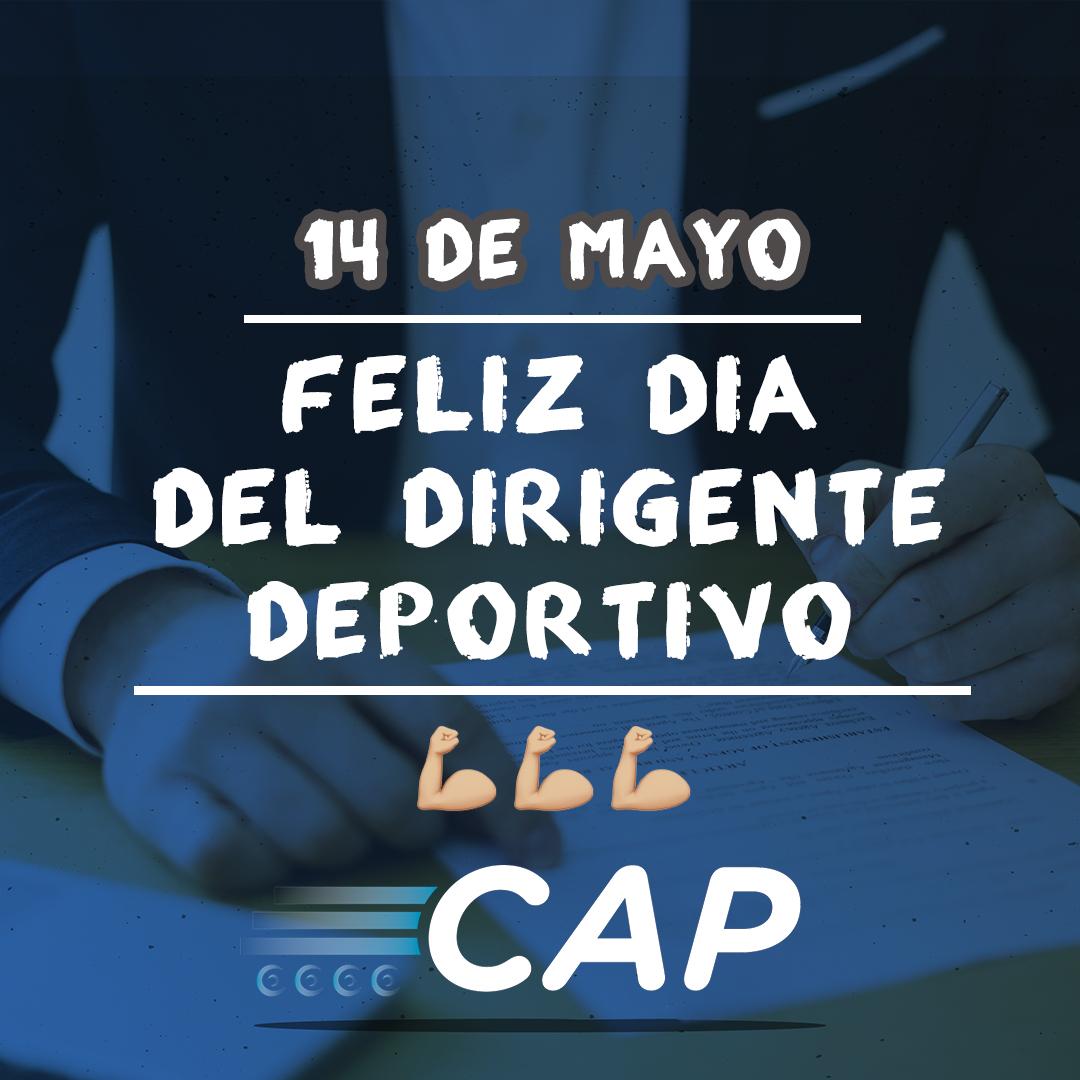 Dia Dirigente Deportivo.jpg