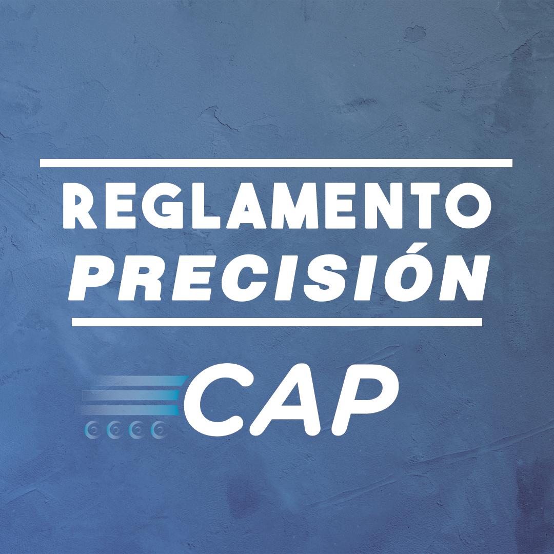 Reglamento-precision-patin-artistico-2019.jpg