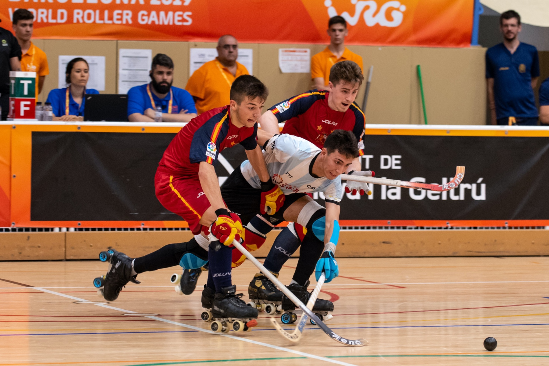 argentina-españa-world-roller-games-barcelona-2019-hockey-sobre-patines.jpg