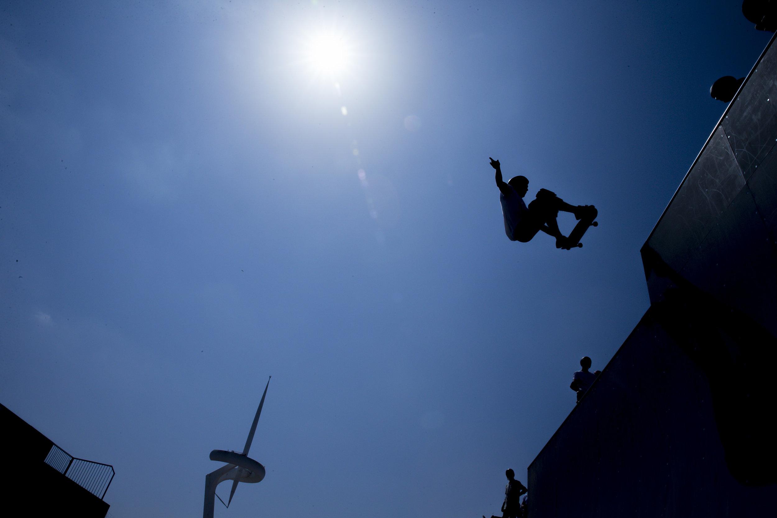 06072019 SK Vert men -Explanada Olímpica -©J. Monfort  (30).JPG