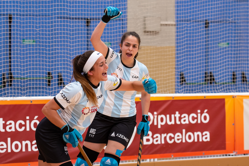 hockey-argentina-sobre-patines-world-roller-games-barcelona-2019.jpg