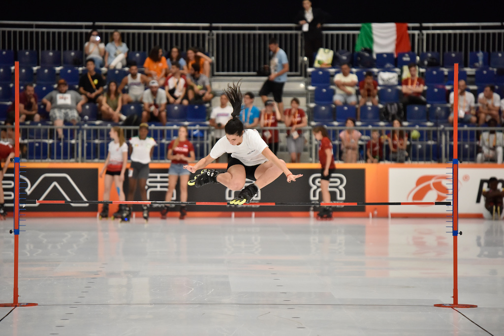 11072019_-_if_-_inline_freestyle_jump_women_-_st_jordi_club__j_bou-wrg__3_20190712_1139755731.jpg
