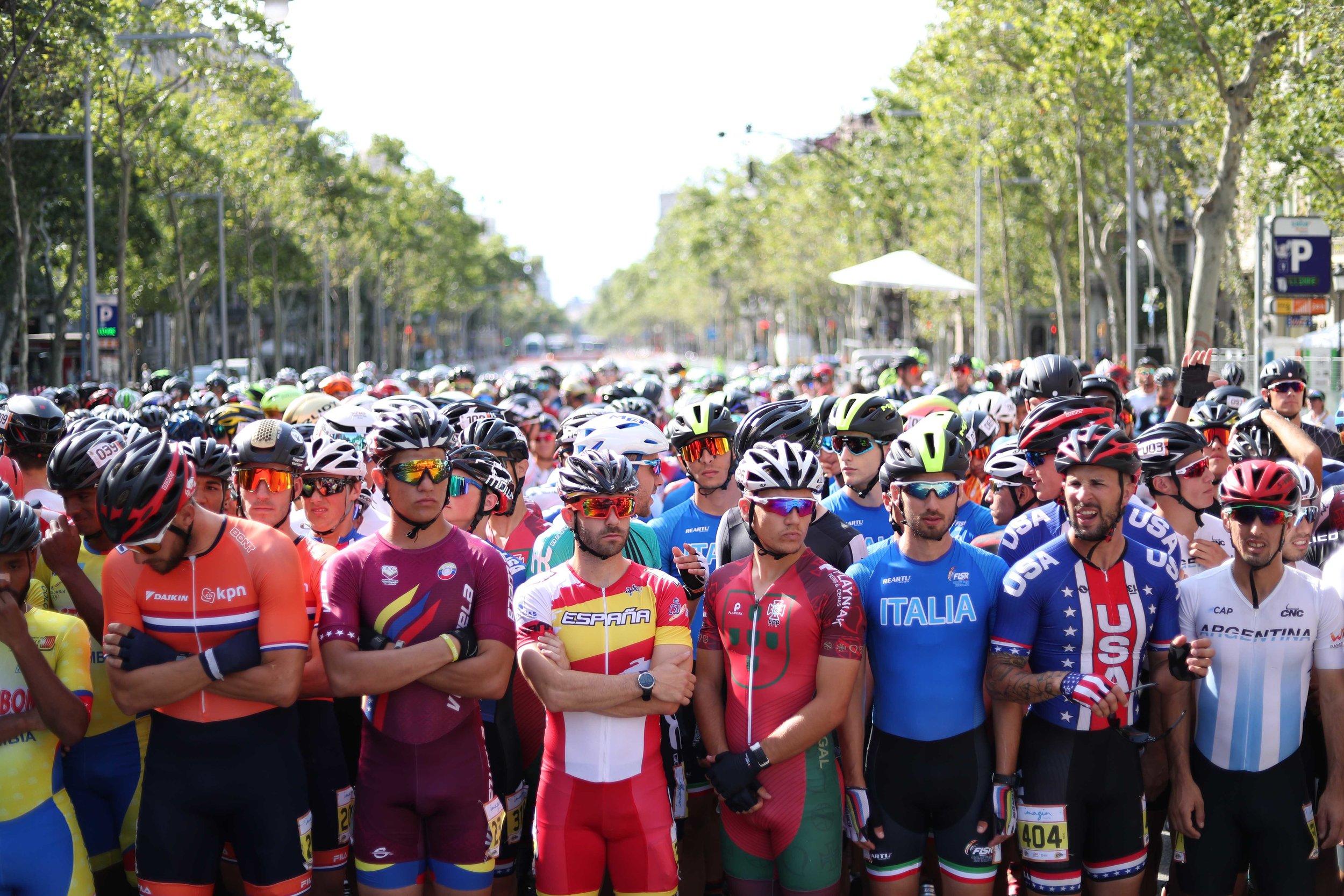 14072019 - IS Maratón men - ESP - Patxi PEULA - BCN _ ©M. Casanovas-WRG  (14).jpg