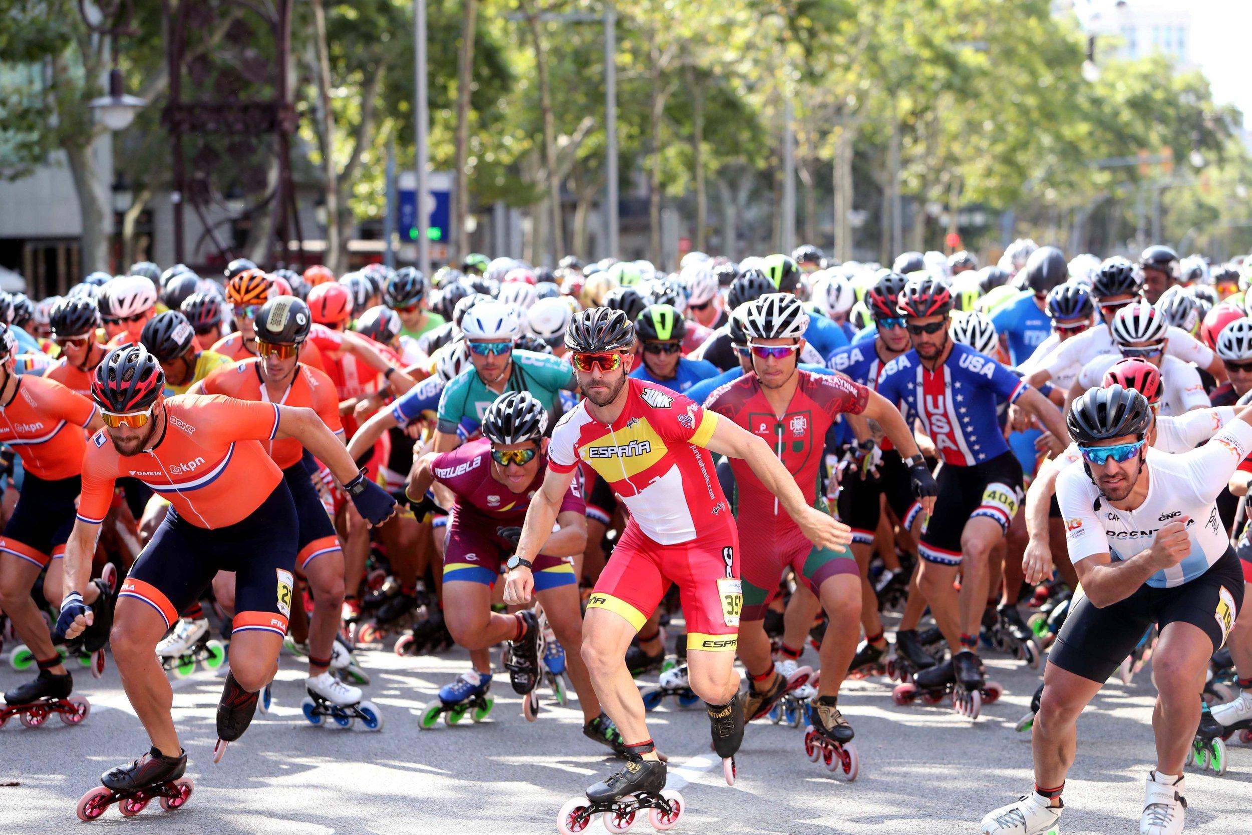 14072019 - IS Maratón men - ESP - Patxi PEULA - BCN _ ©M. Casanovas-WRG  (12).jpg