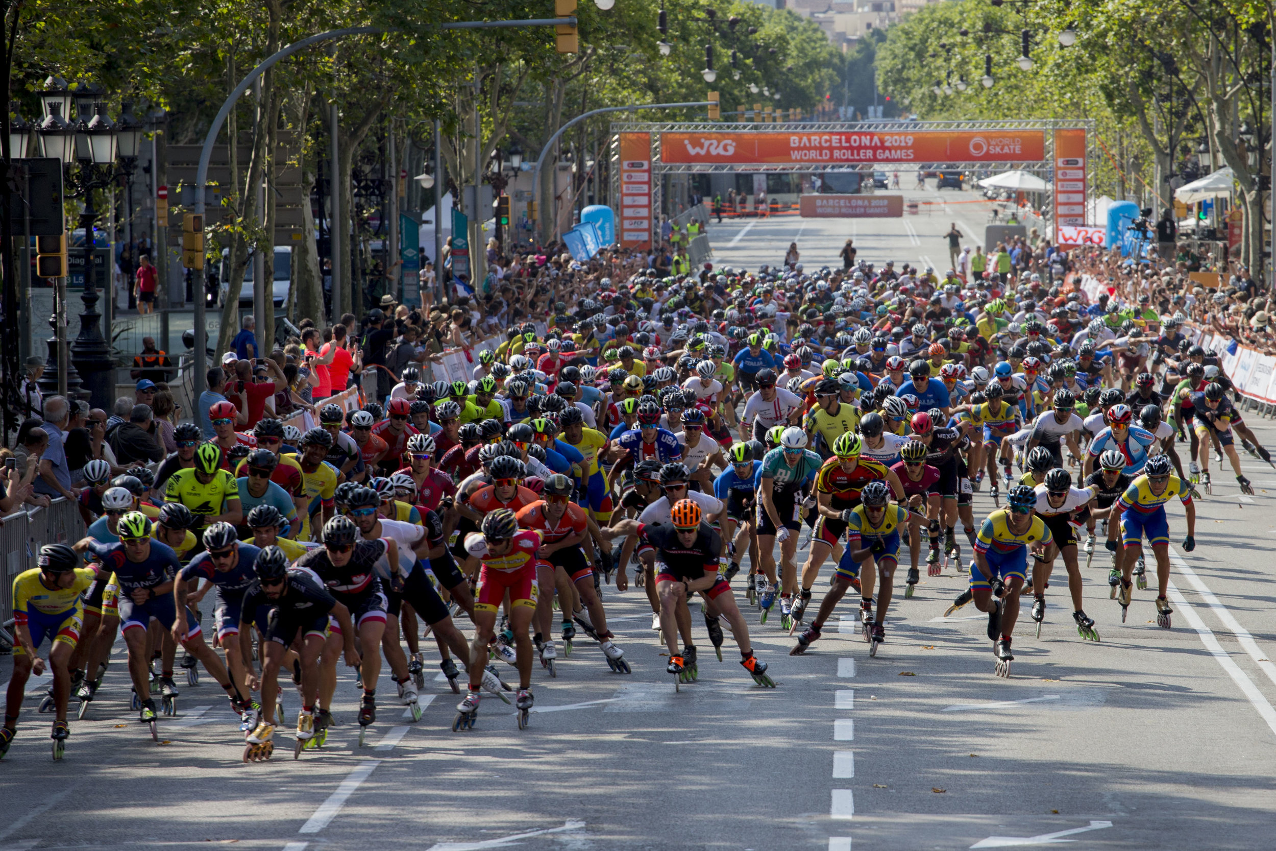 14072019_-_is_maraton_-_men__wom_-_bcn___j_monfort_-_wrg18_20190714_1820911632.jpg