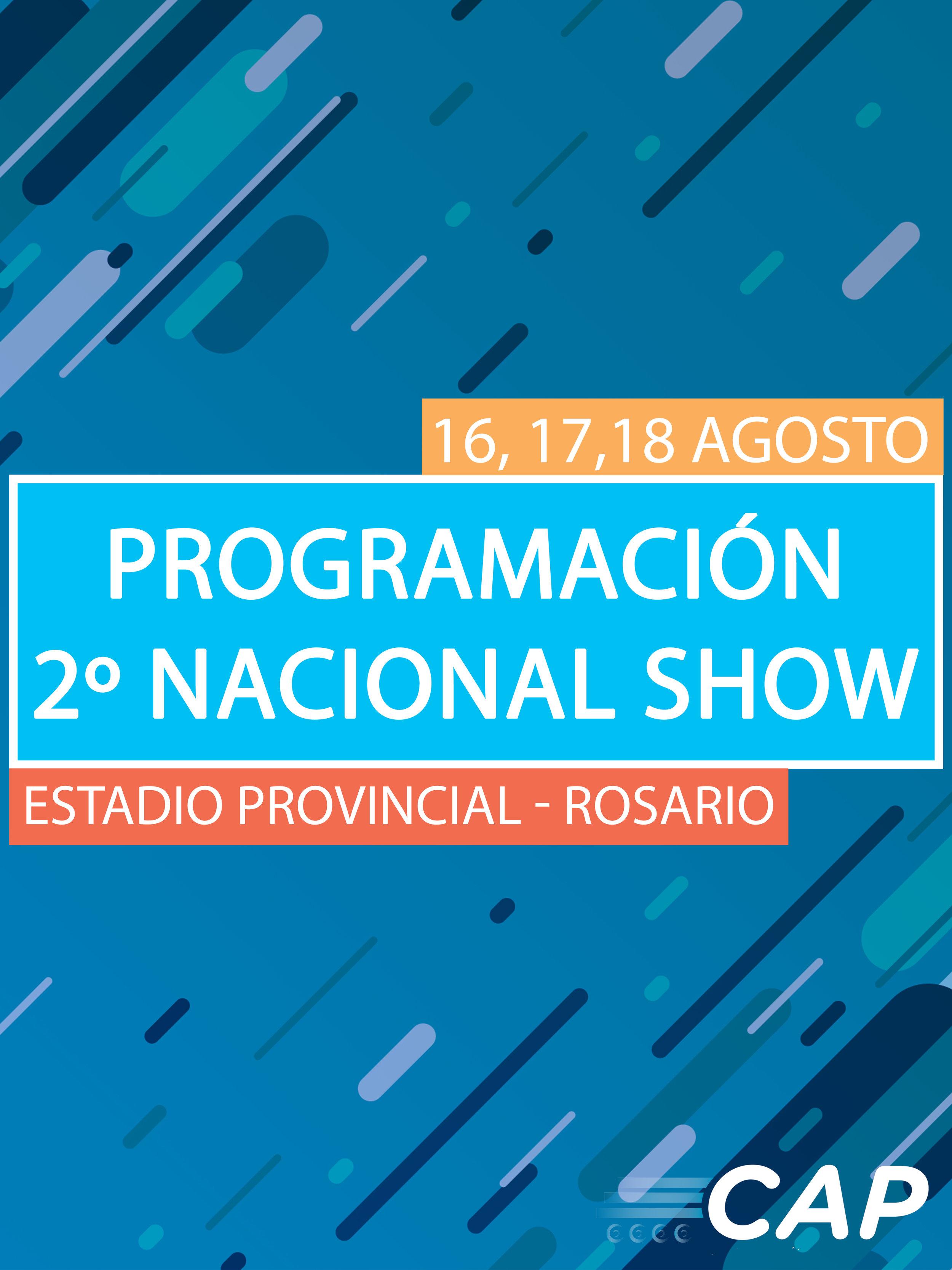 Show Rosario 19.jpg