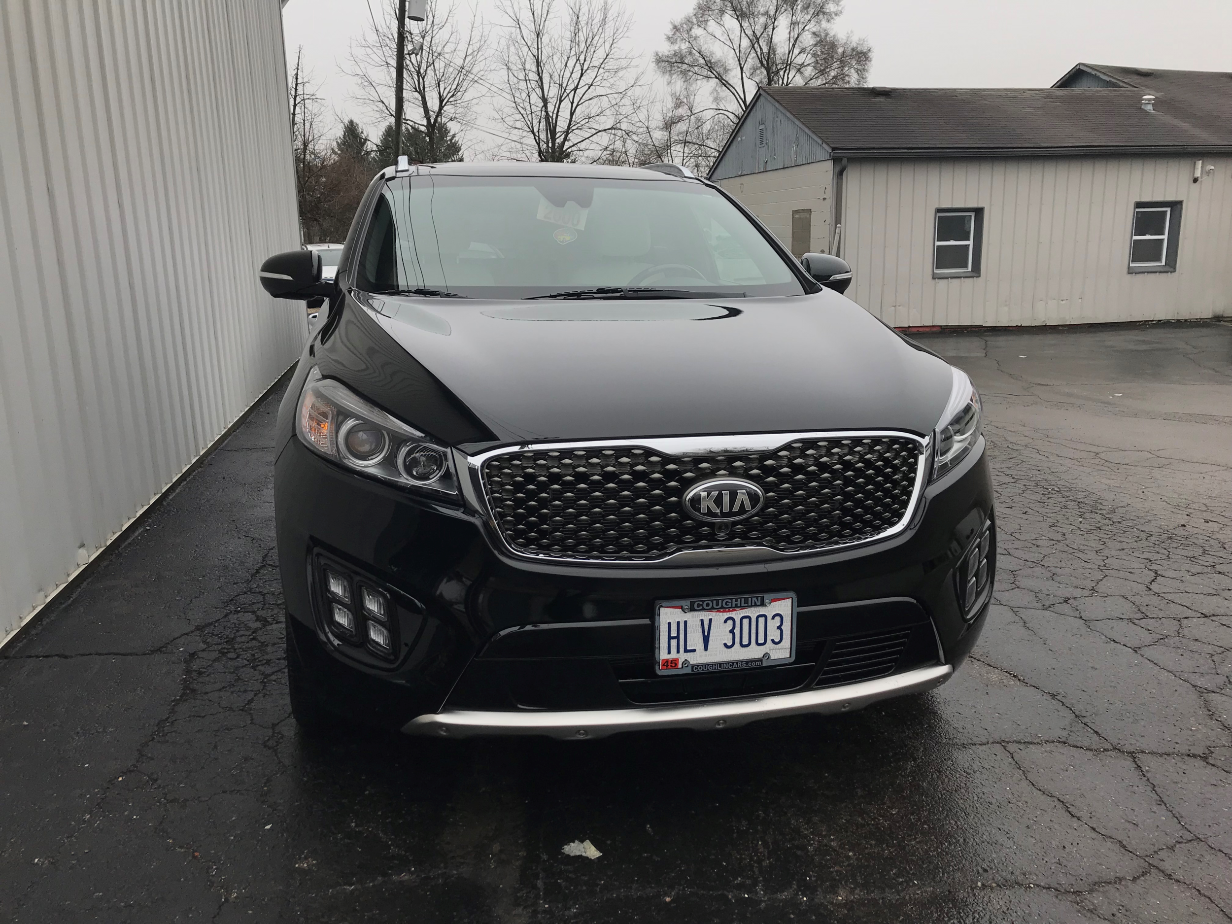 2016 KIA SORENTO AFTER.png