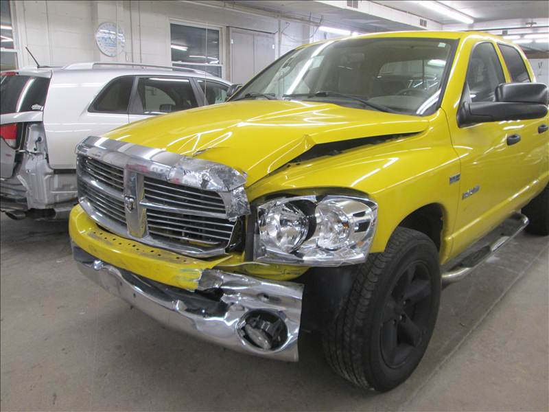 2008 Dodge Ram before.jpg