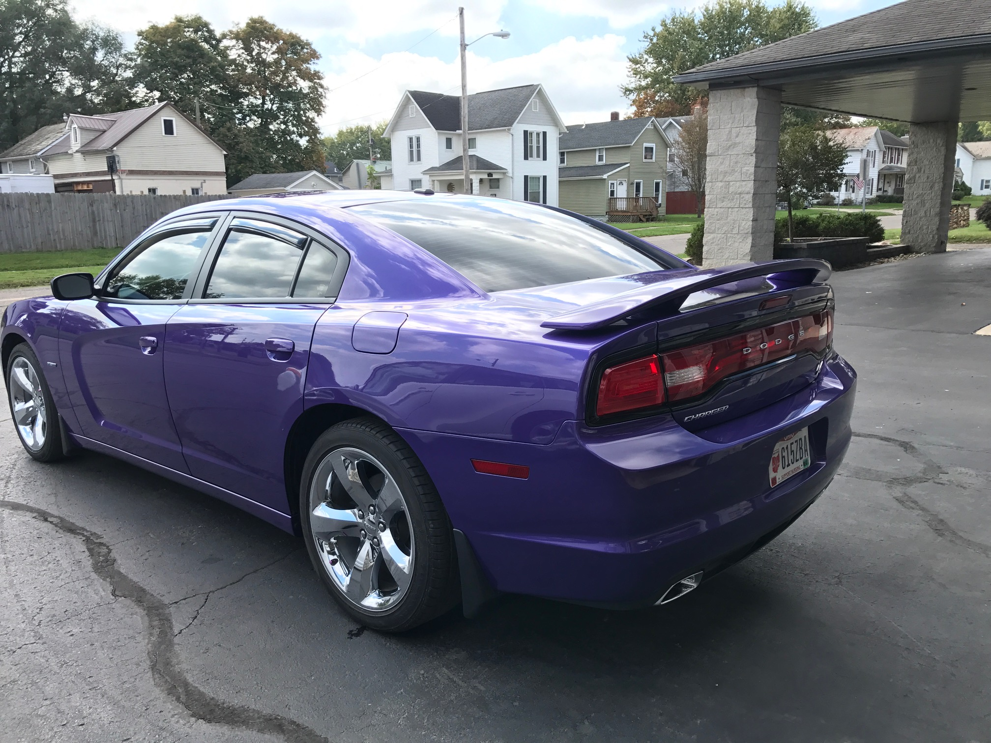 14 DODGE CHARGER A3.JPG