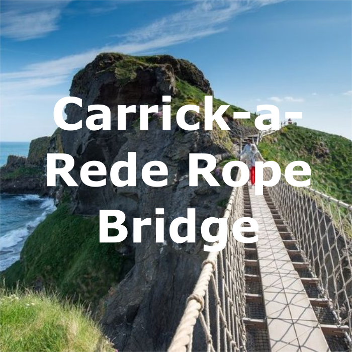 rope-bridge.png