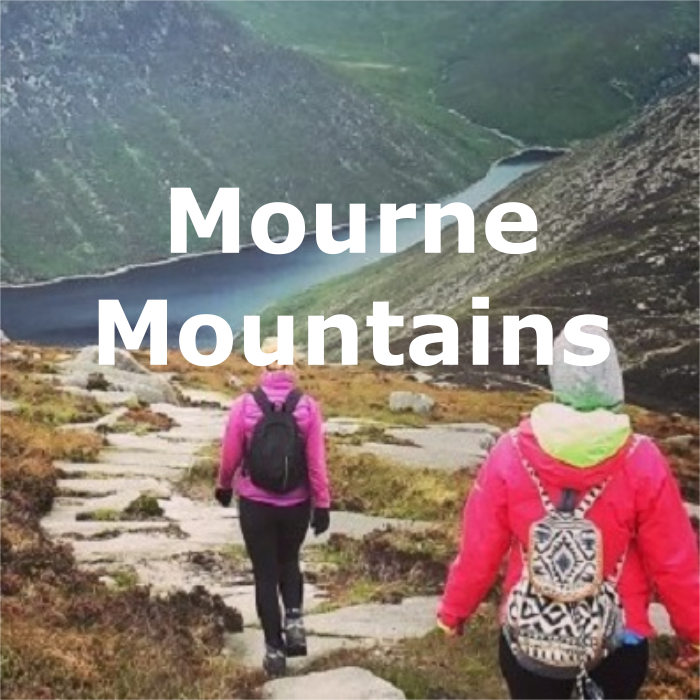 mournes.png