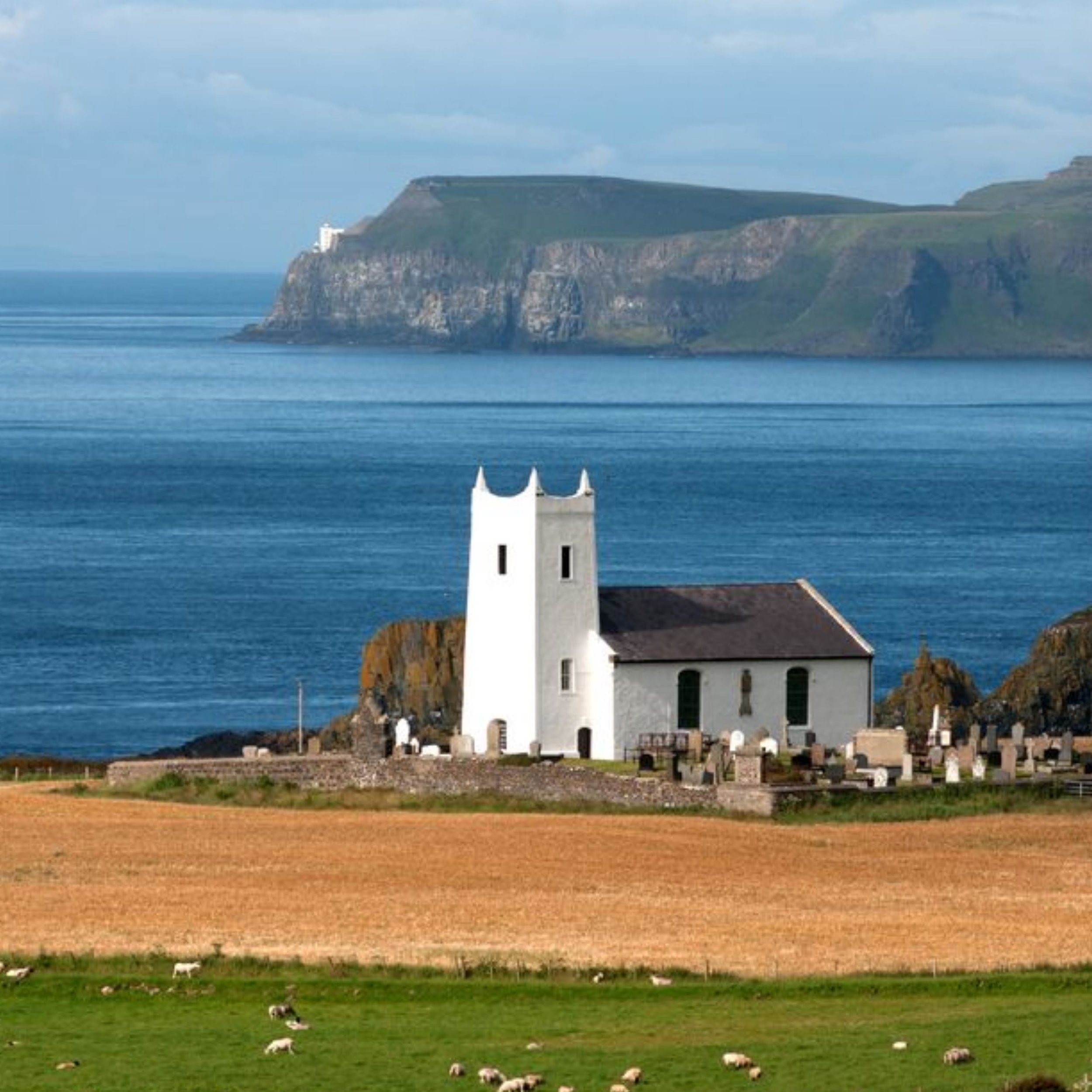ballintoy church.jpg