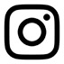 new-instagram-logo-new-look-designboom-03.jpg