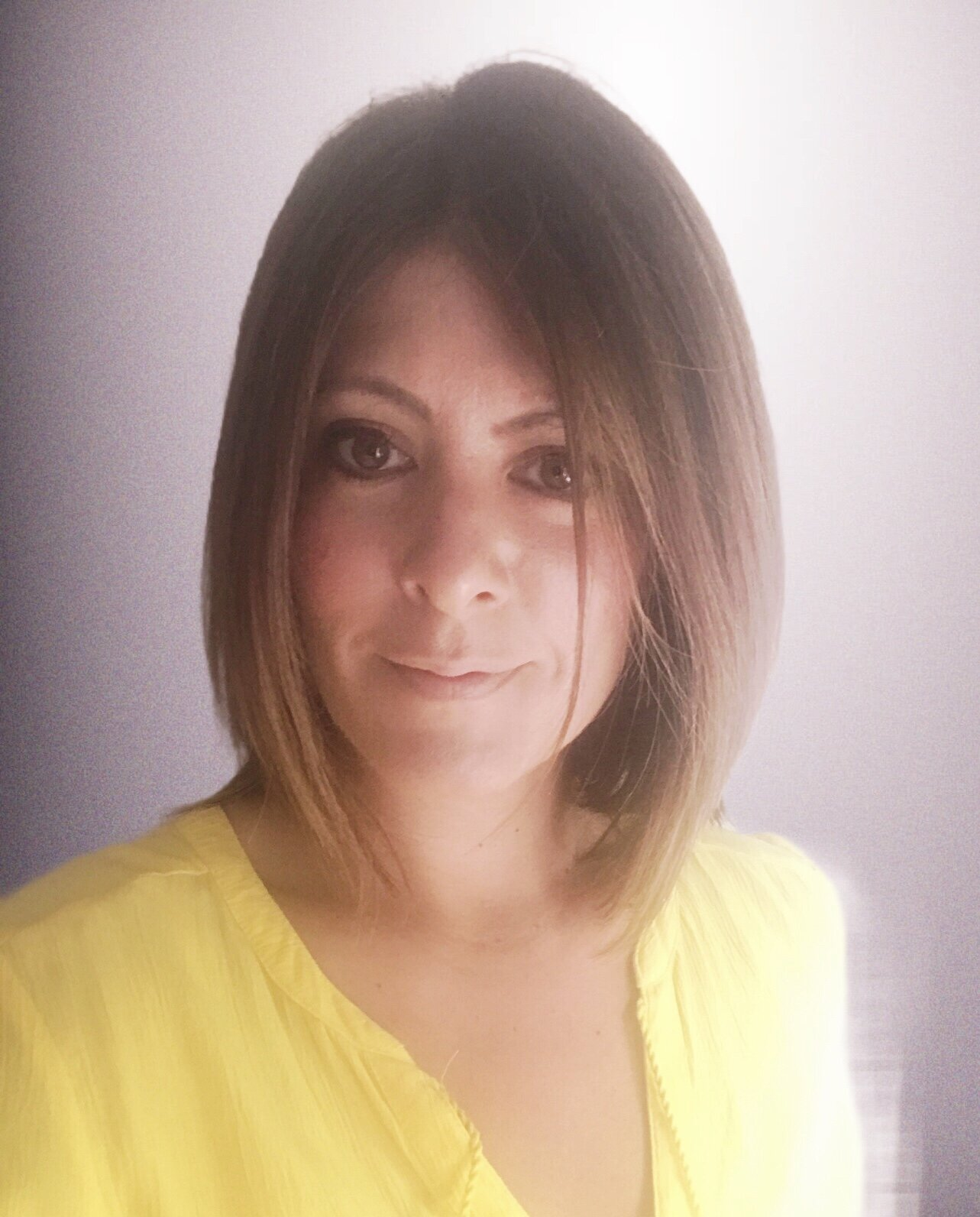 Emma Jefferys is an Accredited Coach and Licensed NLP Practitioner living in Tunbridge Wells.
