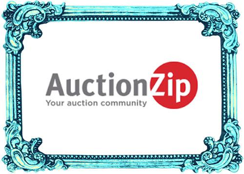 auctionzip-logo-framed.jpg