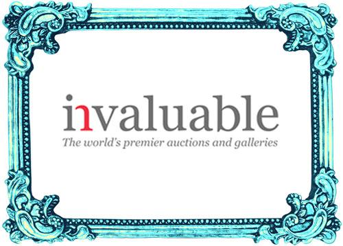 invaluable-logo-framed.jpg