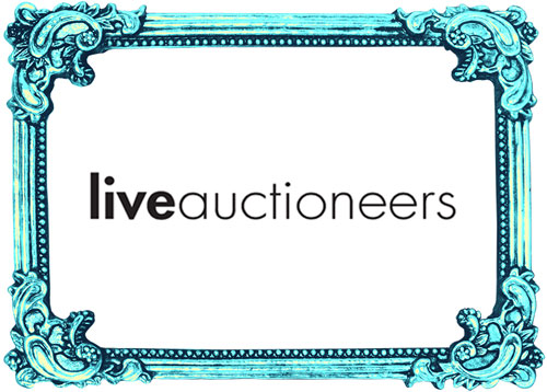 liveauctioneers-logo-framed.jpg