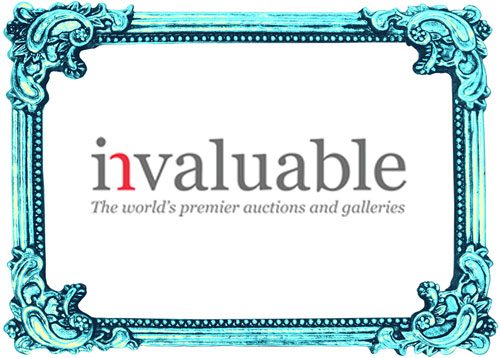 invaluable-logo-framed.jpg