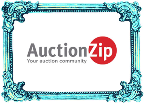 auctionzip-logo-framed.jpg