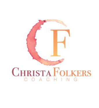 Christa-Folkers-Logo-3.jpg
