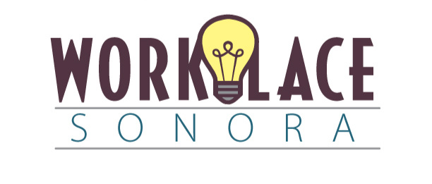 WorkPlace-Sonora-Logo.jpg