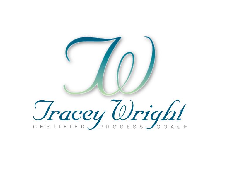Tracey-Wright-Logo.jpg