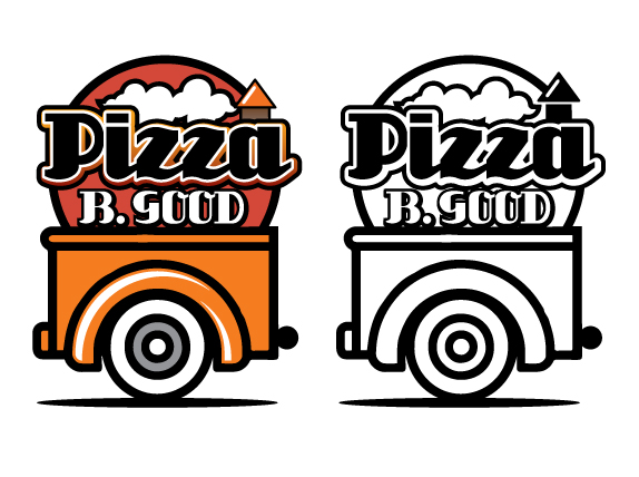Pizza-Be-Good-Logo.jpg