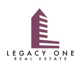 L1---Legacy-One.jpg