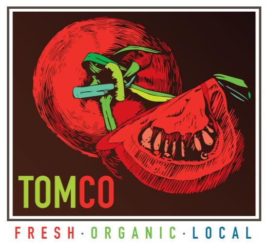 TomCo-Logo.jpg