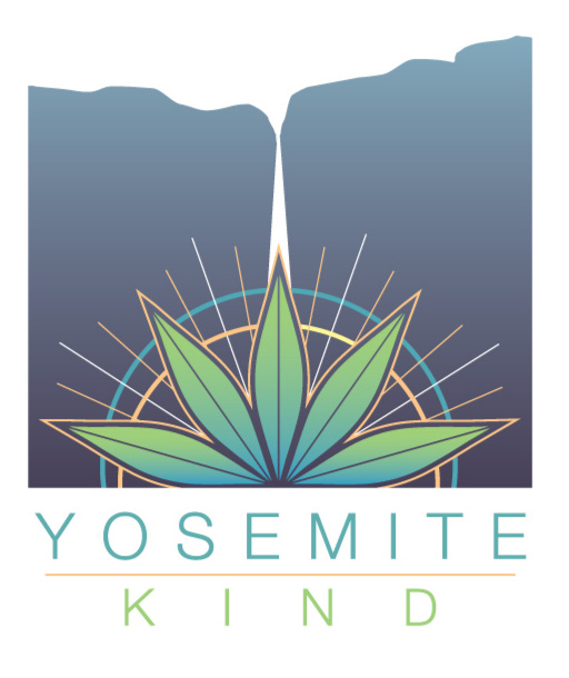 Yosemite-Kind-Logo-Color.jpg