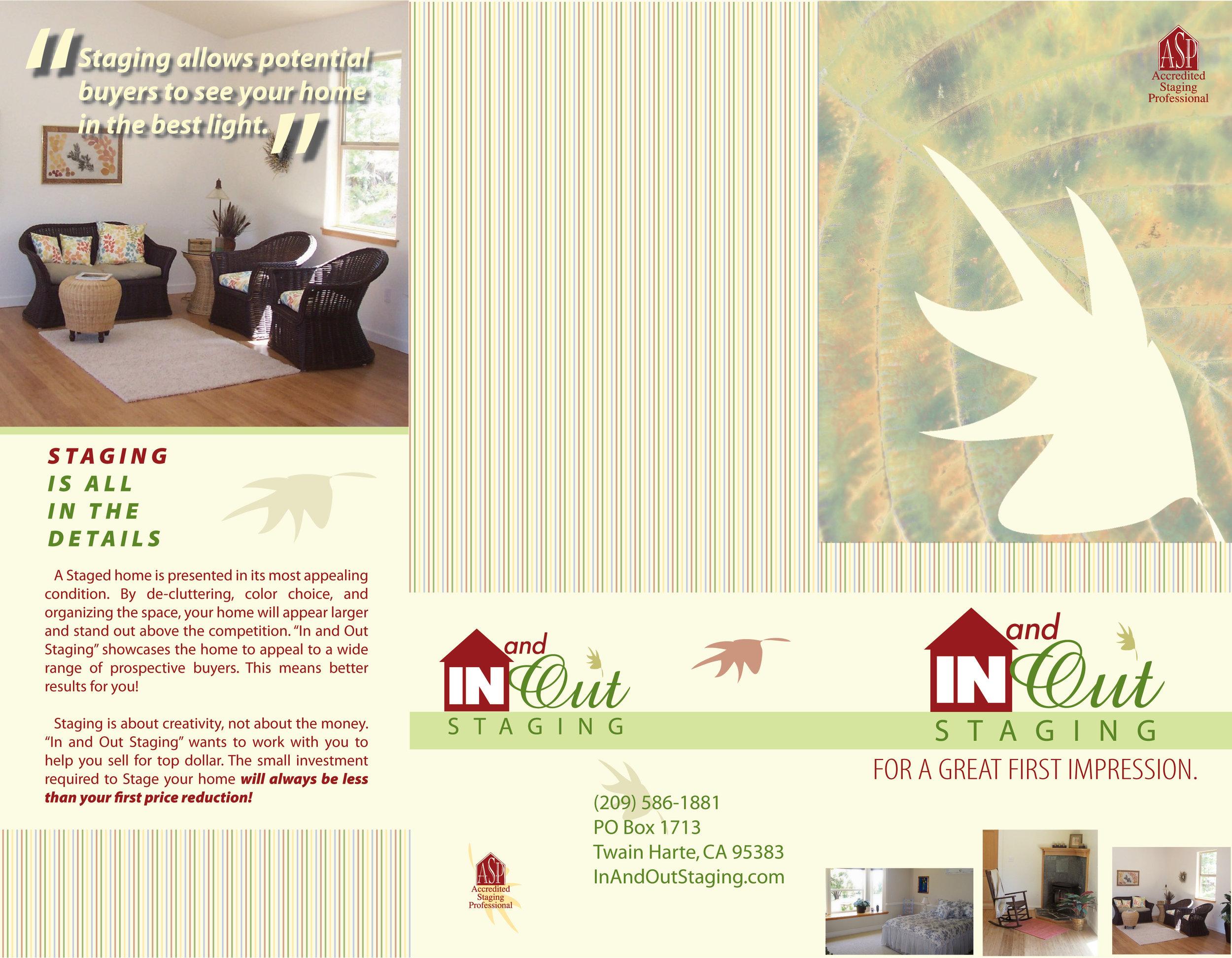 In&Out_Brochure_1.jpg
