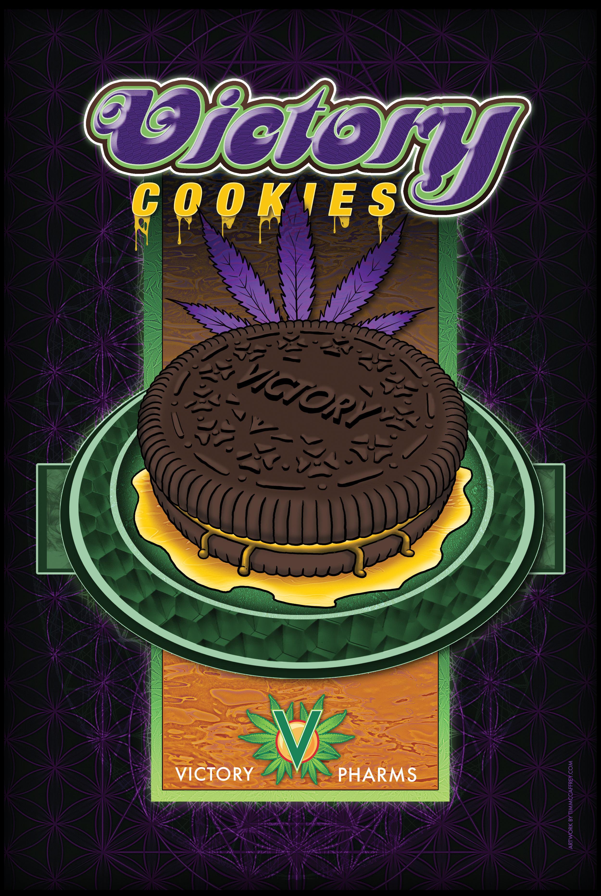 12-18-Victory Cookies.jpg