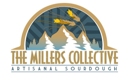Millers-Collective-Logo-2.jpg