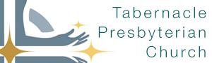 tab-logo-crop-cross-tpc-300x55-2015.jpg