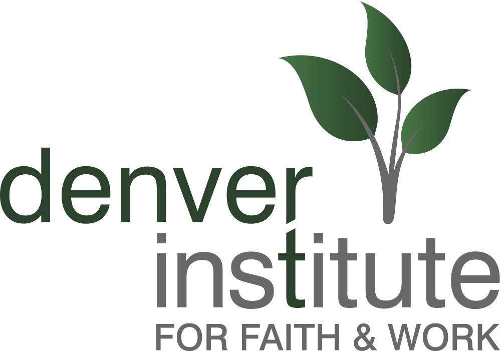 DIFW-logo.jpg