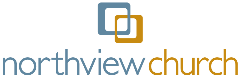 northviewchurchlogo_color-01web.png
