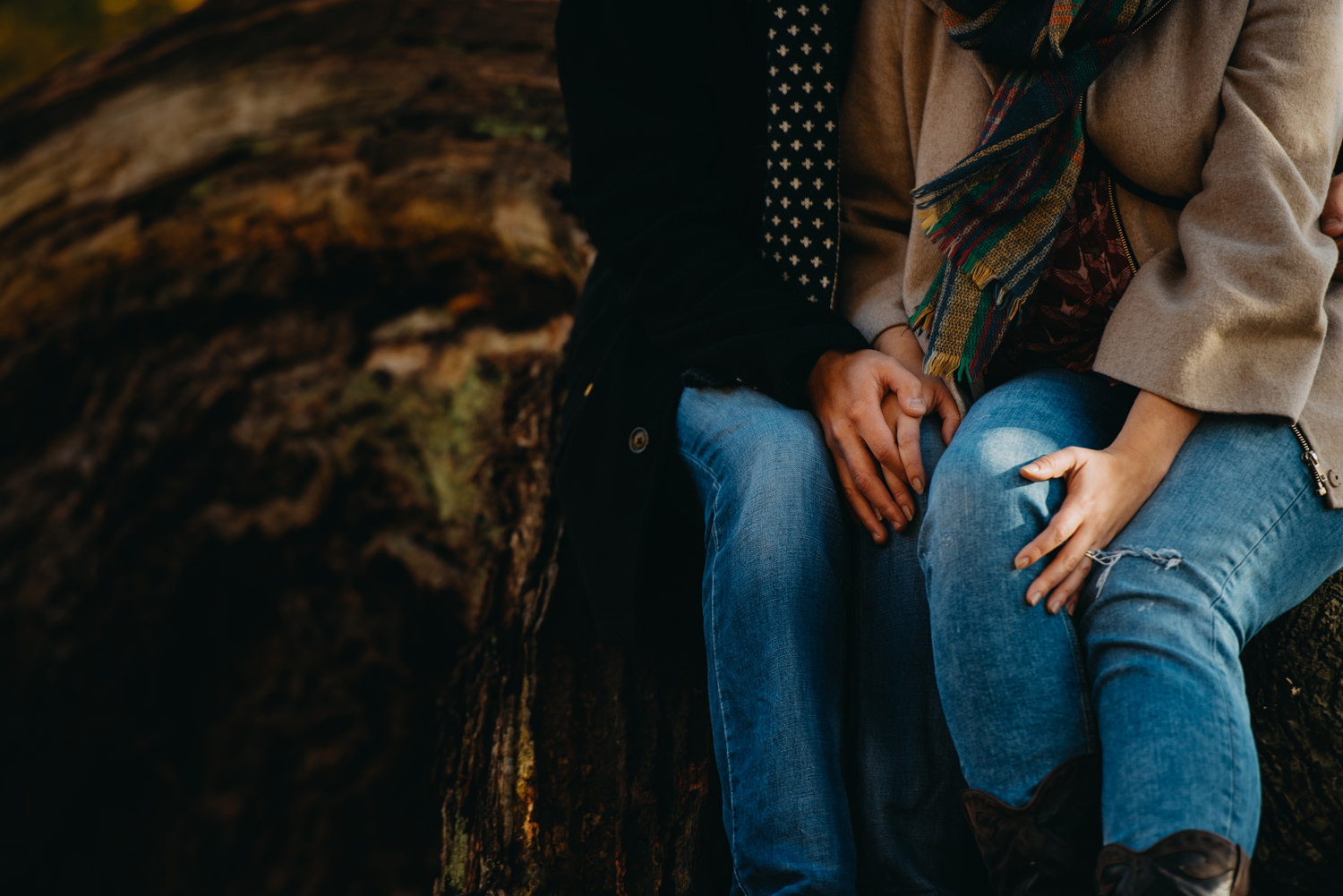 relaxed-couples-photo-shoot014.jpg